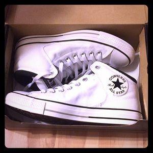 Converse High Street sneakers